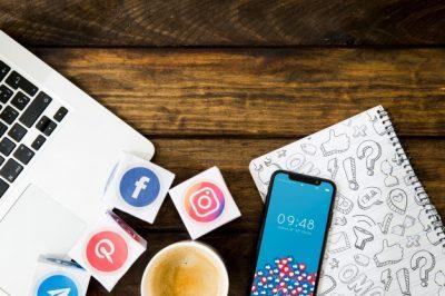 Copywriting para redes sociales gusmar sosa blog copywriting para tiendas online ecommerce servicios