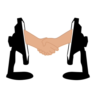 SaaS Contracts - Software as a Service Agreements