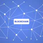 Blockchain Legislation