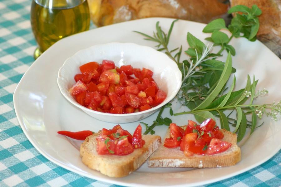 Foto corso di cucina toscana a Cortona  Fotografie lezioni di cucina