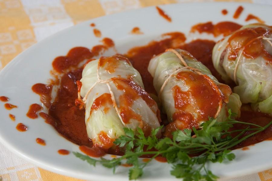 Corso di cucina toscana a Cortona per principianti appassionati e master chef