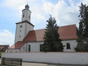 Hagenauweg 2 - 2016-04-28 3