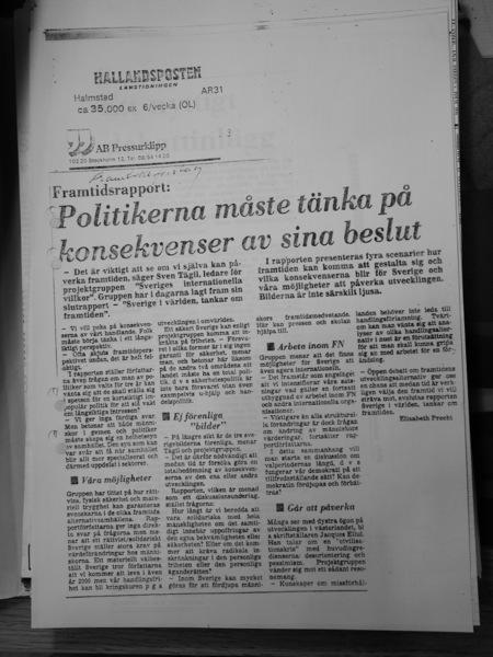 tägilmedia3