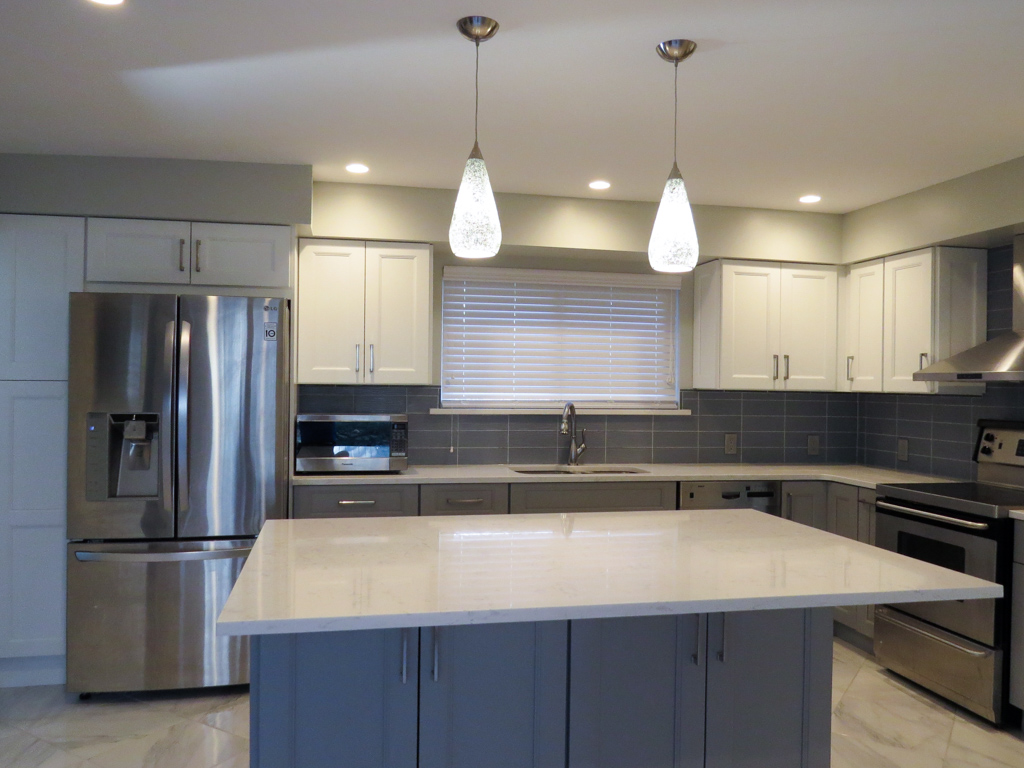 kitchen remodeling projects designer kitchens nz new rochelle modern project gustavo