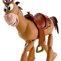 El Caballo de Toy Story