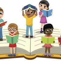 Derecho a la educación - Gustavo Mirabal