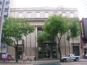 banco-provincia-avellaneda