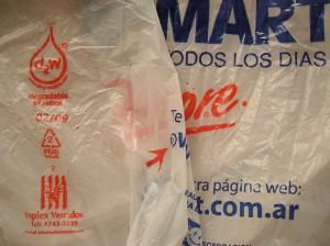 bolsa-plastica-biodegradable