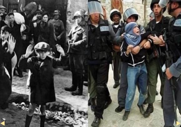 holocausto-judio-y-genocidio-palestino-01