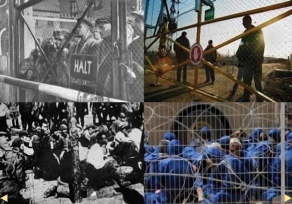 holocausto-judio-y-genocidio-palestino-04