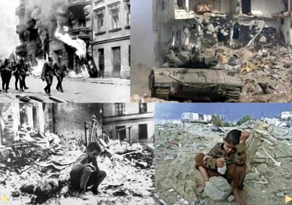 holocausto-judio-y-genocidio-palestino-16