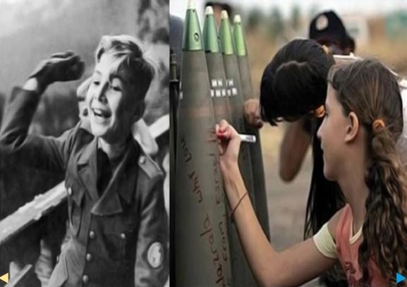 holocausto-judio-y-genocidio-palestino-18