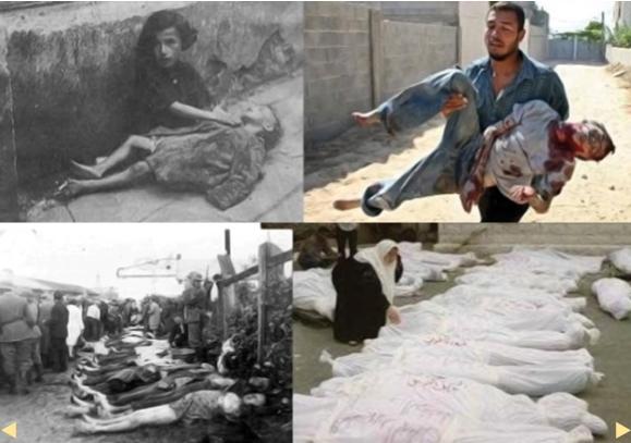 holocausto-judio-y-genocidio-palestino-19