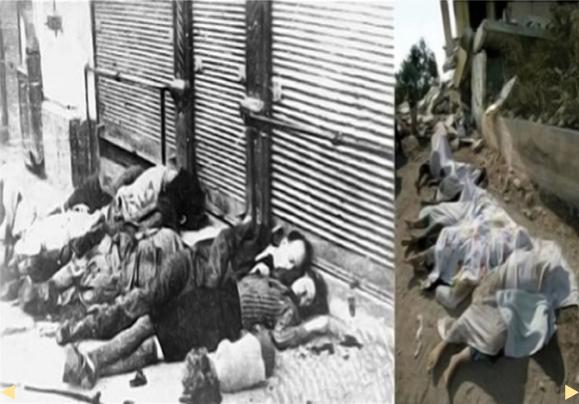 holocausto-judio-y-genocidio-palestino-20