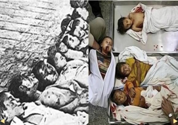 holocausto-judio-y-genocidio-palestino-21