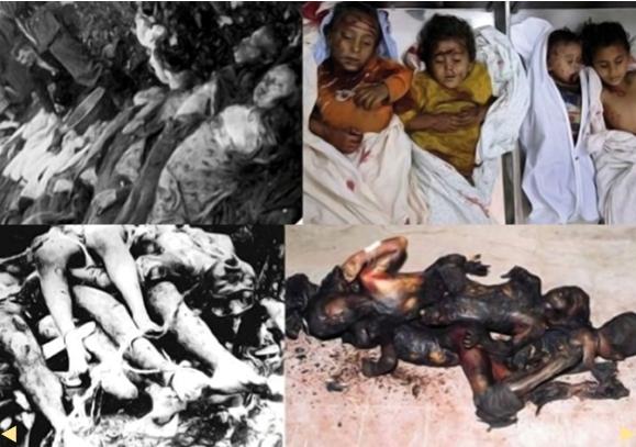 holocausto-judio-y-genocidio-palestino-24