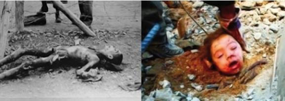 holocausto-judio-y-genocidio-palestino-26