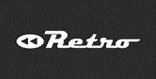 logo-canal-retro1