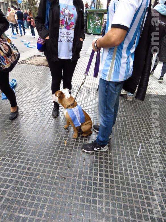 Todos argentinos 02