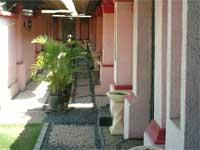 Galuh Bali 3