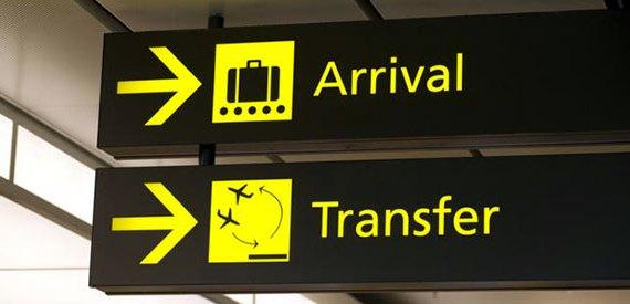 bali-airport-transfer