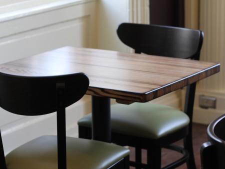 restaurant furniture gusti