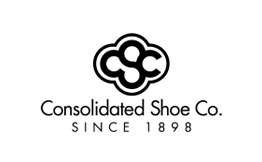Consolidated Shoe Co