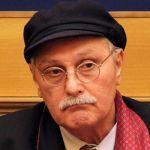E' morto lo scrittore Antonio Pennacchi
