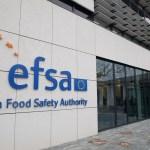 Campagna Efsa: l'Unione Europea sostiene la sicurezza alimentare a tavola