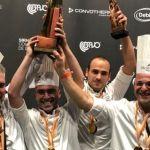 Bocuse d'Or: Francia campione del mondo di cucina, l'Italia è decima