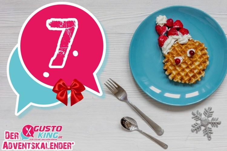 07-gustoking-adventskalender