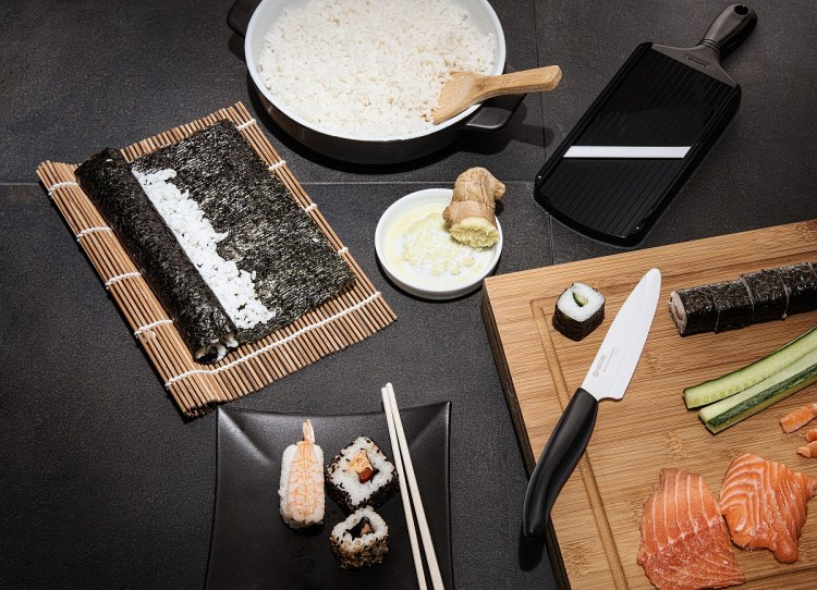 djd-sushi1