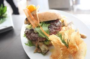 hamburger-bovinus-luxury