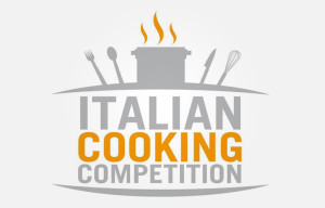 italian-cooking-competition