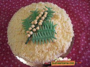 torta-mimosa-panna-nutella