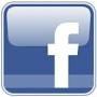 facebooklogga90