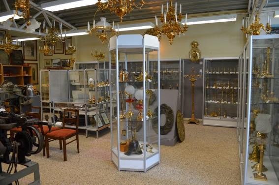 Museet1