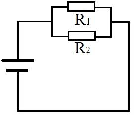 Widerstände In Parallelschaltung Berechnen. schaltung