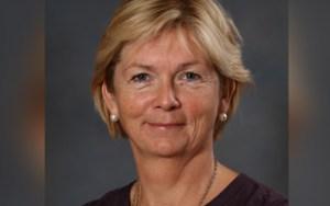 Maud Hultqvist