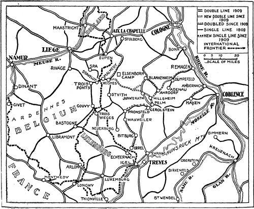 small resolution of the project gutenberg ebook of the new york times current history the european war february 1915 by various