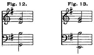 Figs. 12-13