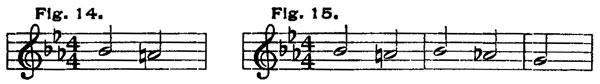 Figs. 14-15