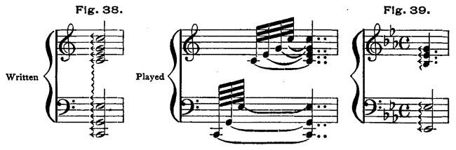 Figs. 38-39
