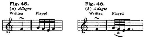 Figs. 45-46