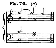 Fig. 76