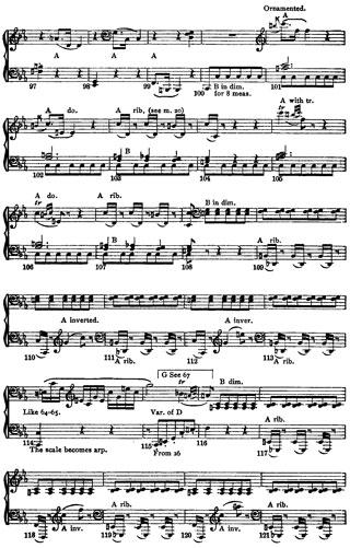 Sonata p. 5