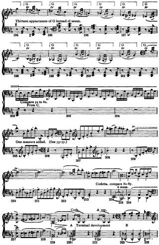 Sonata p. 9