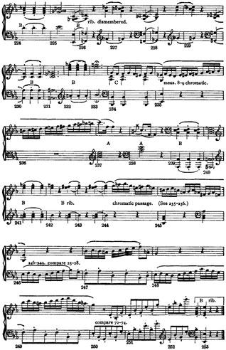 Sonata p. 10