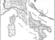The Project Gutenberg eBook of A Smaller History of Rome ...