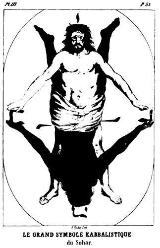 The Project Gutenberg eBook of Histoire de la magie, par